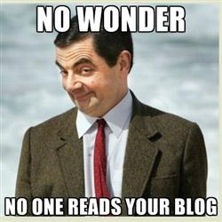 noonereadsyourblog